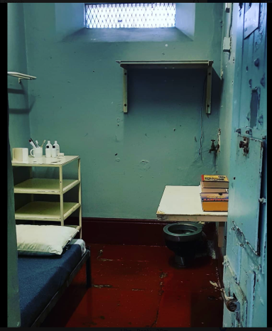 Screen Shot 2018-12-05 at 11.14.28 pm